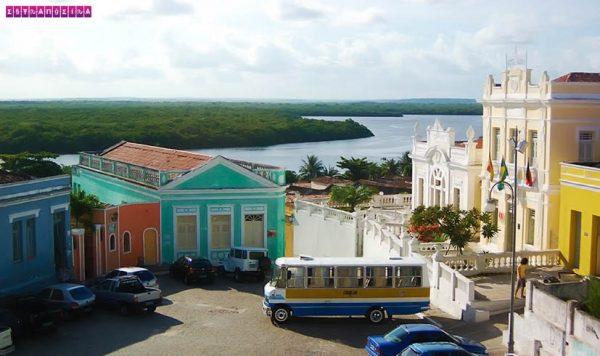 Joao-Pessoa-Centro-historico
