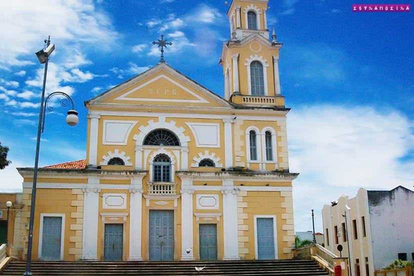 Joao-Pessoa-Igreja-São-Frei-Pedro-Gonçalves