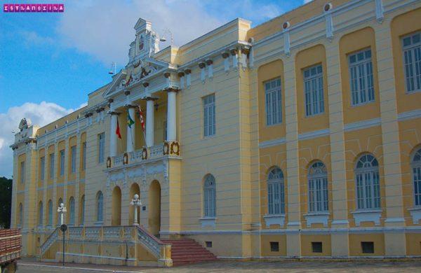 Joao-Pessoa-palacio-da-justica