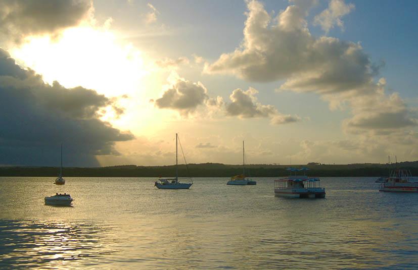 Joao-Pessoa-praia-do-jacare-por-do-sol