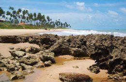 Joao-Pessoa-praias-paraiba