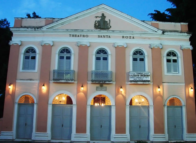 Joao-Pessoa-teatro-santa-roza