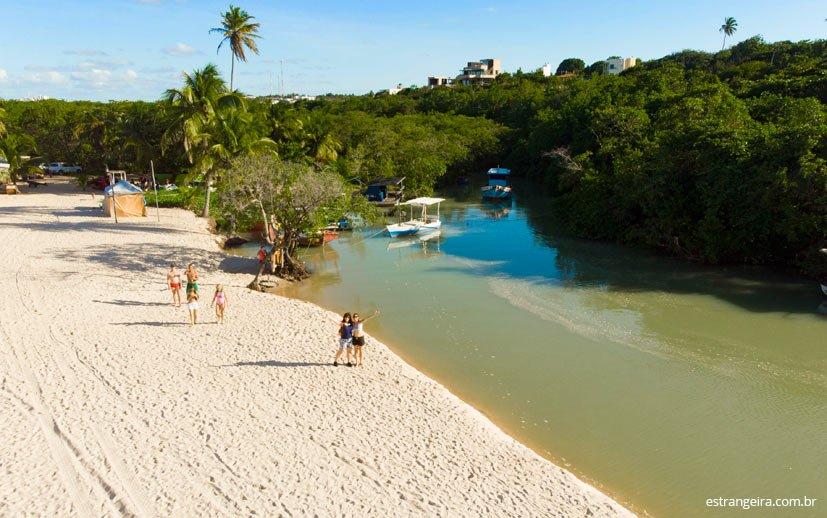 melhores-praias-da-paraiba-amor