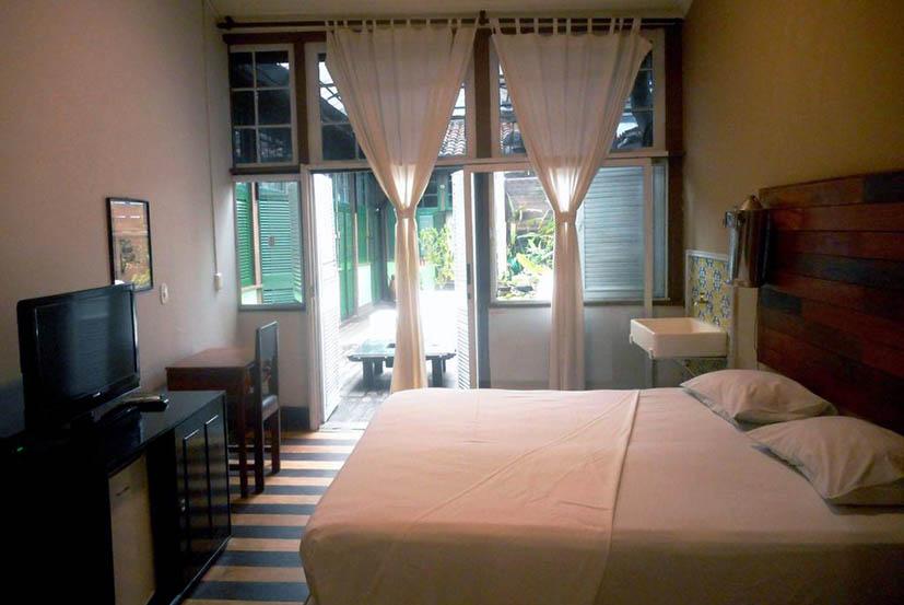Onde-ficar-em-Belem-Hotel-della-luna