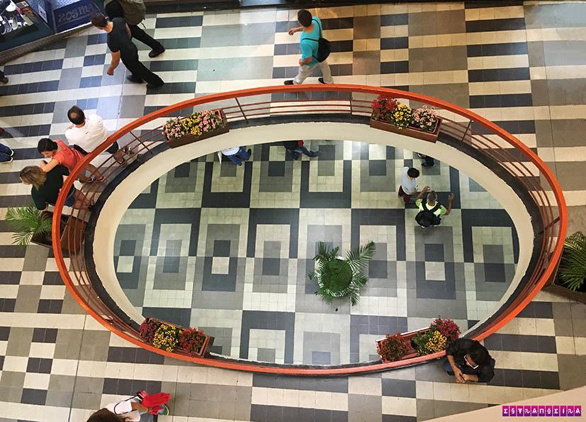 Sao-Paulo-Galeria-do-rock-piso