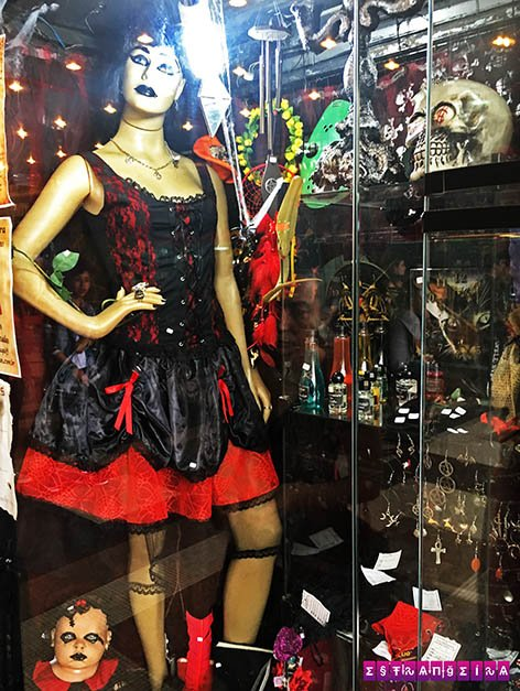 Sao-Paulo-Galeria-do-rock-goth