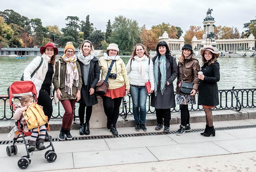 EEBB-madrid-tour-parque-do-retiro