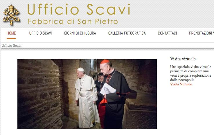 Ufficio-Scavi-Tour-secreto