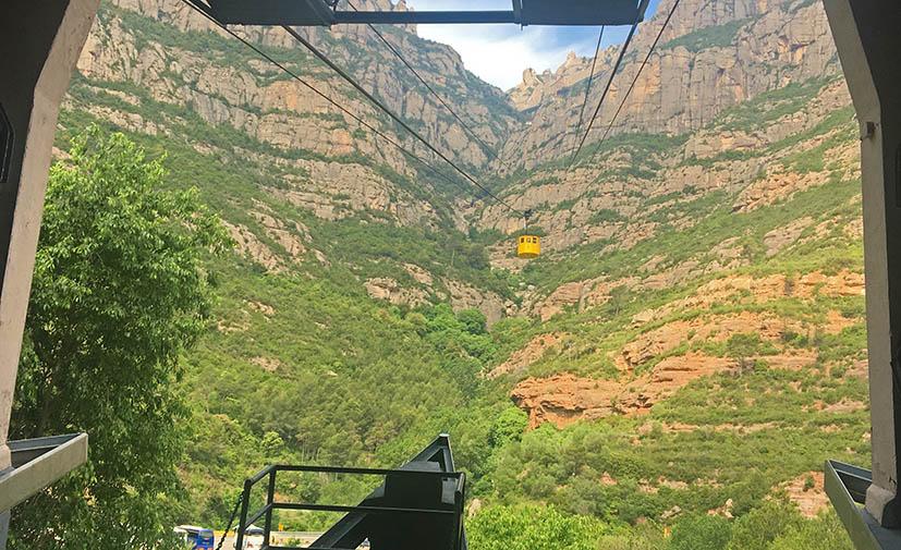 como-chegar-em-Montserrat-aeri