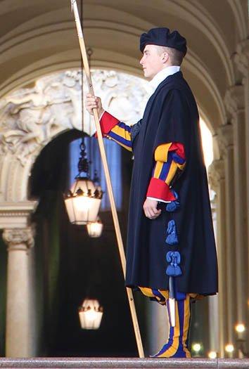 guarda-suico-vaticano