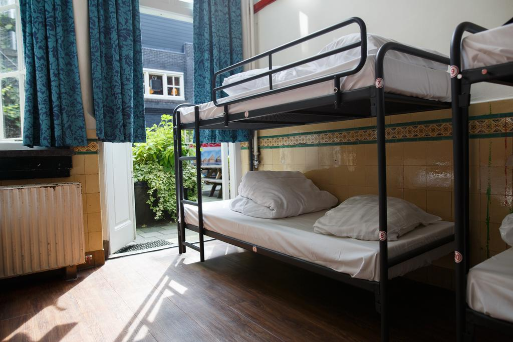 hostel-barato-em-amsterdam-shelter-city-christian-hostel