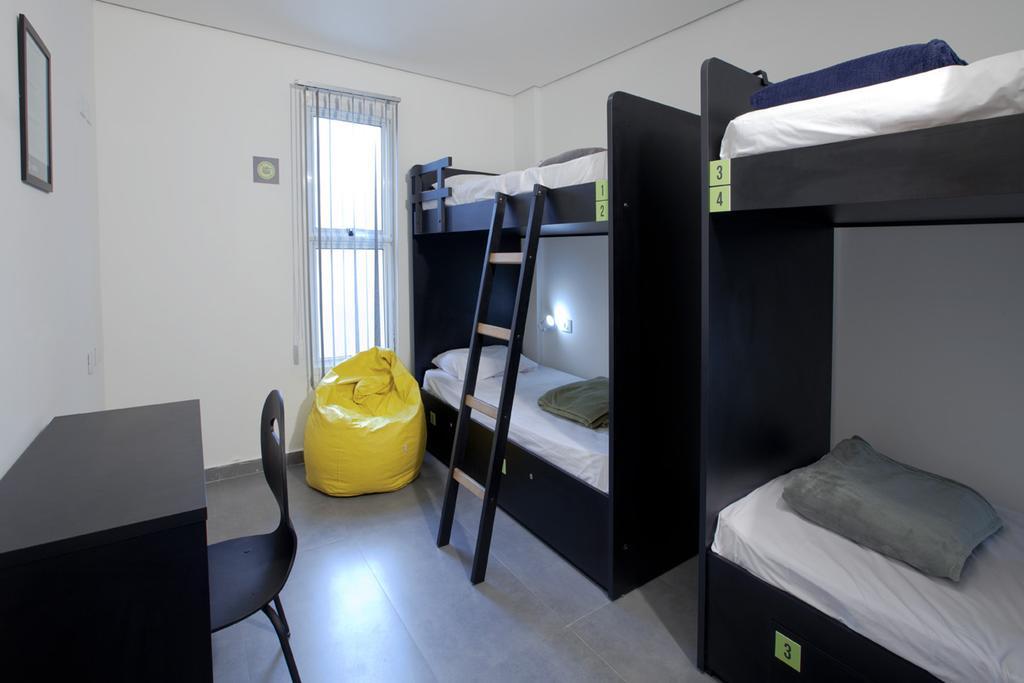 hostels-bons-e-baratos-em-sao-paulo-aki-hostel