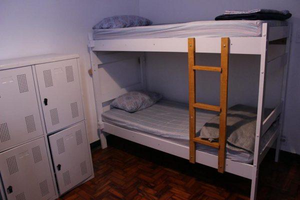 hostels-bons-e-baratos-em-sao-paulo-albergue-neighbor.hub