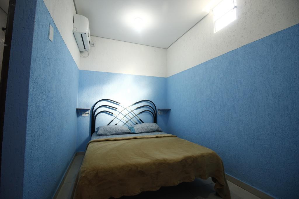 hostels-bons-e-baratos-em-sao-paulo-hola-hostel