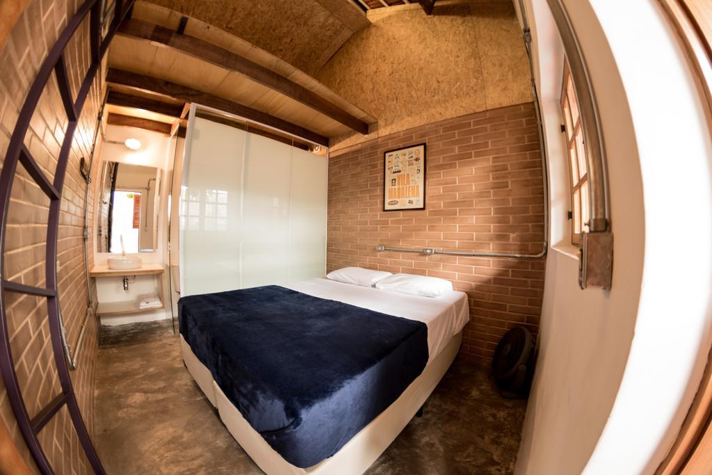 6 hostels bons e baratos em s o paulo estrangeira - Adsl para casa barato ...