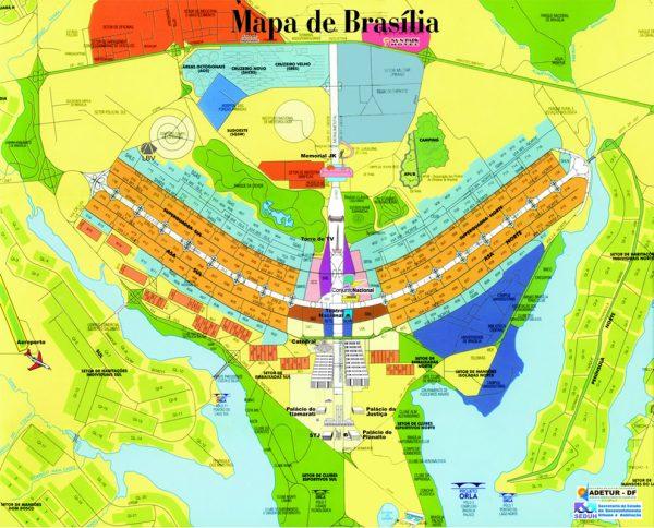 mapa_brasilia