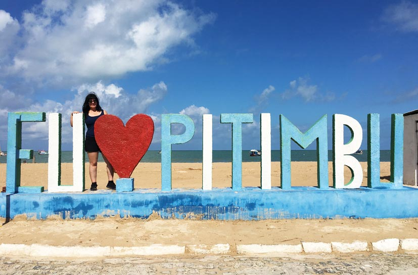 melhores-praias-da-paraiba-pitimbu