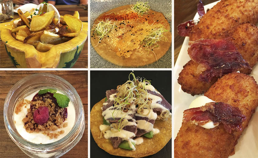 onde-comer-em-barcelona-comida-catalana-teleferic
