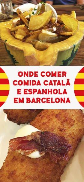 onde-comer-em-barcelona-comida-tipica