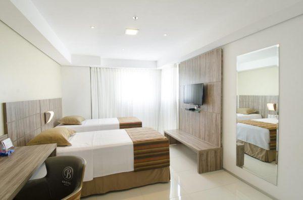 onde-ficar-em-sao-luis-maranhao-bristol-express-hotel