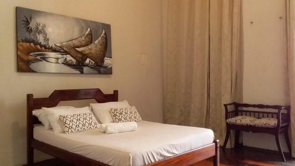 onde-ficar-em-sao-luis-maranhao-reviver-hostel