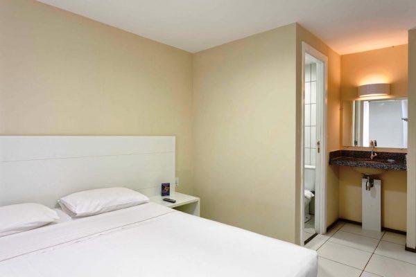 onde-ficar-em-sao-luis-maranhao-soft-win-hotel