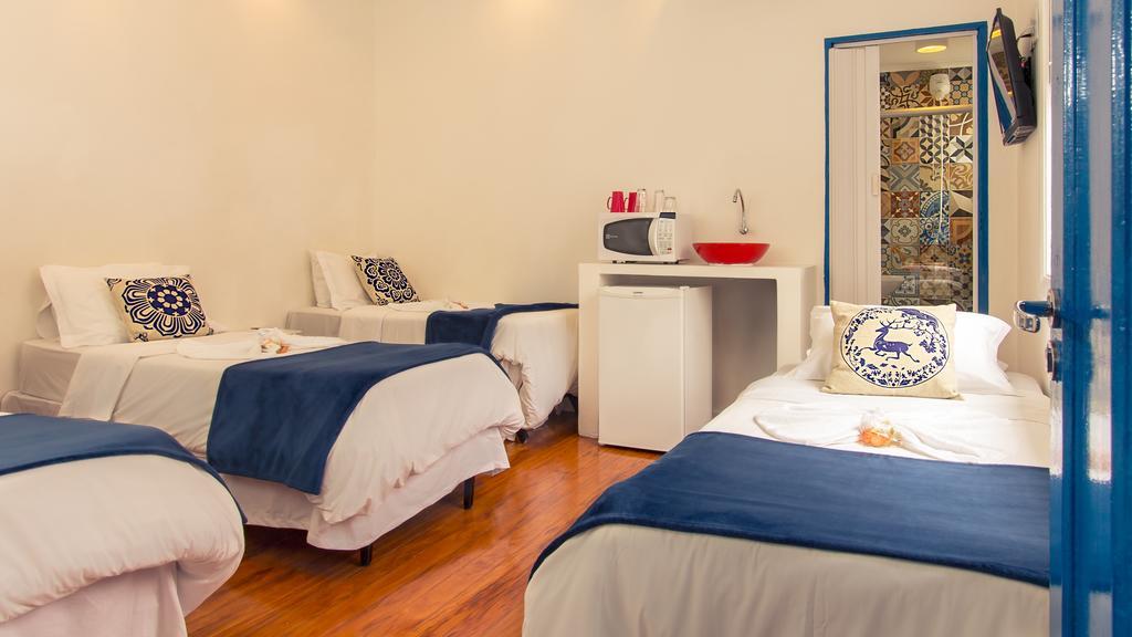pousada-e-hostel-sao-paulo-confort
