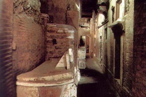 tour-secreto-pela-necropolis-do-vaticano