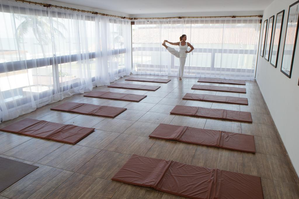 viagens-zen-no-brasil-ecohar-yoga-pousada-maragogi-aulas