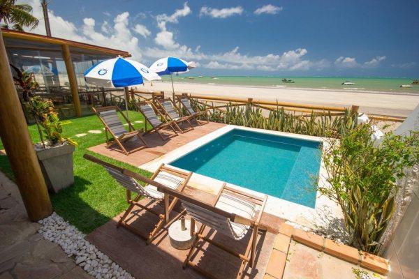 viagens-zen-no-brasil-ecohar-yoga-pousada-maragogi-piscina-praia