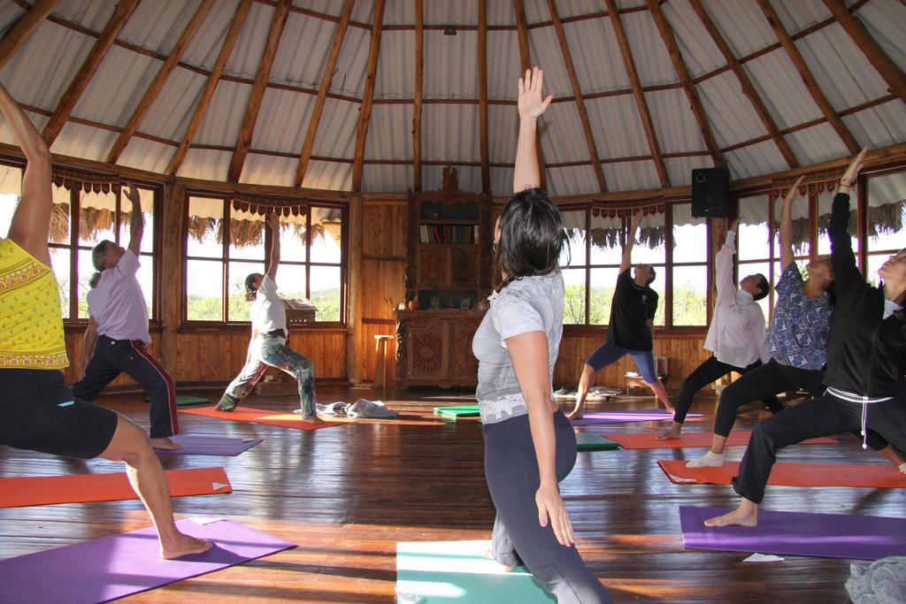 viagens-zen-no-brasil-resort-paraisio-dos-pandavas-yoga-chapada
