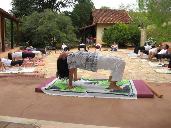 viagens-zen-no-brasil-spa-holistico-chacara-das-rosas-caxambu