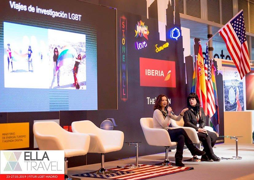 Fitur-lgbt-Palestras-Lesbicas-Estrangeira
