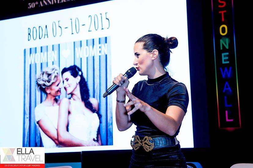 Fitur-lgbt-Palestras Lesbicas mama al cuadrado