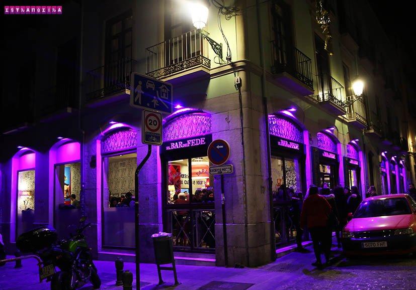Granada-lgbt-bar-del-fede