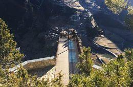 Mirante-em-Andorra-Roc-del-Quer