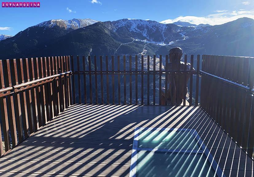Mirante-em-Andorra-Roc-del-Quer-plataforma