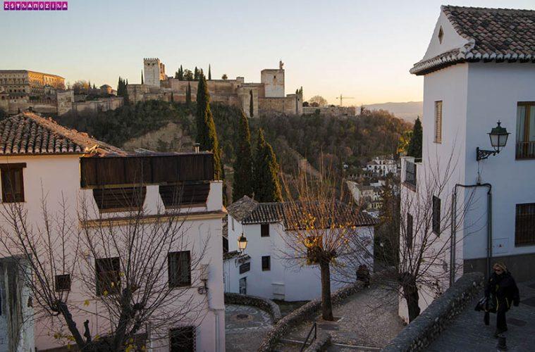 O-que-fazer-em-Granada-albaicin