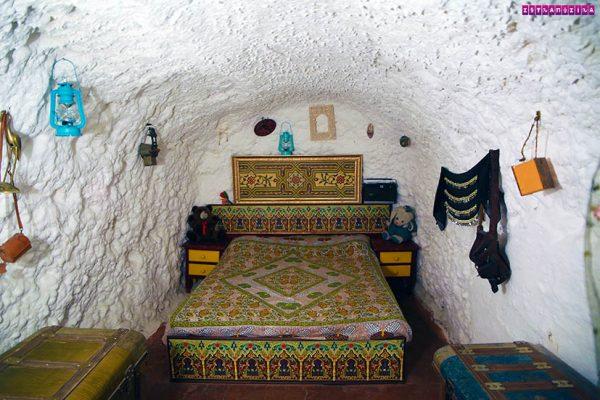 O-que-fazer-em-Granada-cueva