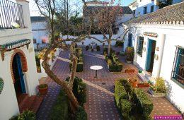 O-que-fazer-em-Granada-marx-moreau