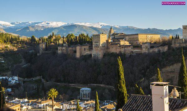 O-que-fazer-em-Granada-san-nicolas