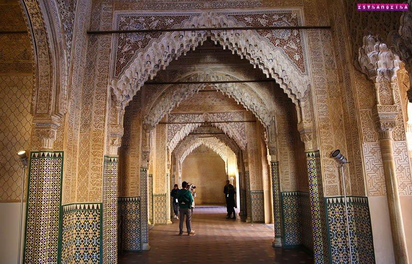 O-que-fazer-em-granada-alhambra