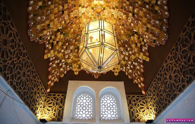 O-que-fazer-em-granada-mesquita