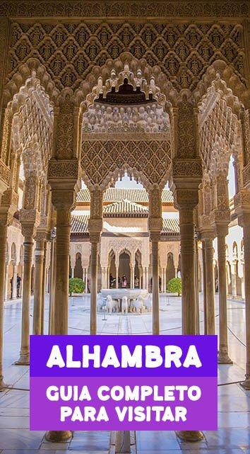alhambra-em-granada-guia