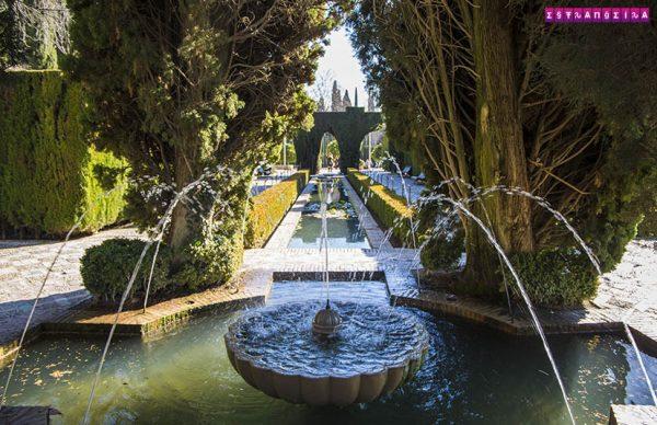 alhambra-em-granada-jardim-generalife