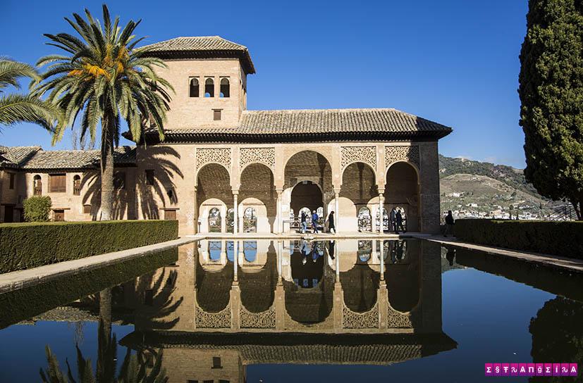 alhambra-em-granada-jardins