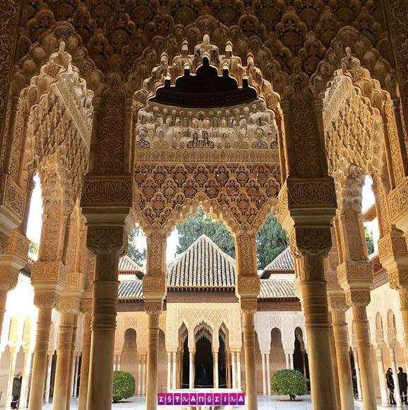 alhambra-em-granada-palacio
