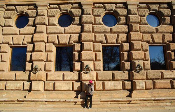 alhambra-em-granada-palacio-carlos