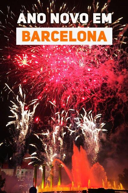 ano-novo-em-barcelona