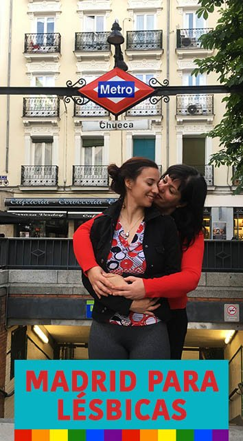 lesbicas-em-madrid